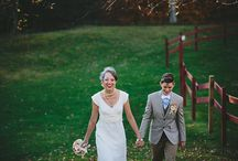 Full Moon Resort Wedding Photographed by Hudson River Photographer / Full Moon Resort Wedding Photographed by Hudson River Photographer, Diane Stredicke