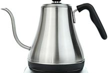 All About Coffee Brewing Equipment_01_04_2018
