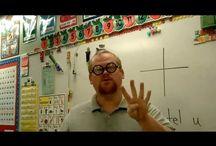 Teacher tipster