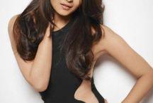 Alia lovely