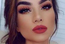 tips maquillaje morenas