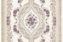 Halılar/Carpets