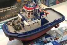 modelbouwshow Goes / Impressie van de geslaagde modelbouwshow in de Zeelandhallen te Goes waar Vissertoys weer aan heeft deelgenomen.