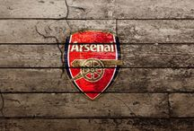 Arsenal / Arsenal Wallpaper, Arsenal FC futbol kulübü, Arsenal FC futbol takımı, Arsenal Football Club, Arsenal football Team, Arsenal futbol kulübü, Arsenal futbol takımı, Avrupa, champions league, Club, Emirates Stadium, englad football team, England, england football league, europan, europe, fifa, footbal clubs, football, Football Club, Football Europe, football team, football team logo, Fußball, FUSSBALL, futbol, futbol kulubü, FUTBOL TAKIMI, futbol takımları, Futebol