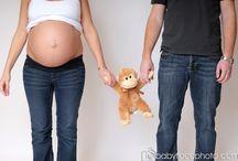 Maternity Moments