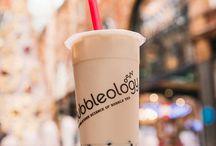 Bubbleology