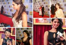 Stars who rocked the red carpet in Zee Cine Awards 2014
