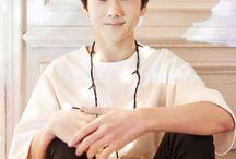 I Love NCT (NCT U, NCT 127, NCT Dream)