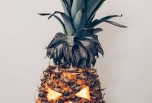 Stylische Halloween-Party / Deko-Ideen, DIY und Rezepte für eure stylische Halloween-Party