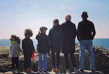 My Travelling Family blog voyages en famille