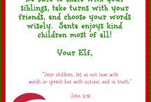 That dang elf...