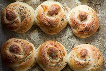 | bread |
