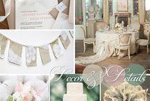 // Wedding ❤️