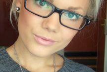 My Make_up / Make up