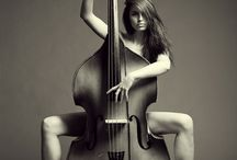 Music & Body