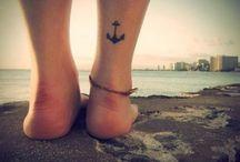 tatuajes con frases