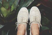 ° Shoes °