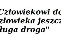 cytaty <3