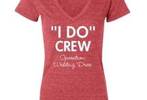 Womens T-shirt Ideas / T-shirt prints to inspire