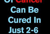 cancer hiller