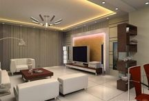 luce soffitto