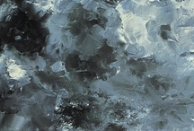Art August Strindberg