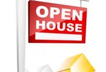 Your Real Estate Business / #technology, #openhouse #tips, #SEO, #socialmedia tips, #socialmediamarketing #SMM, #listings #buyers #marketwatch