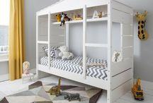 Big Boy Bedroom ideas / Ideas for Lil G's bedroom makeover