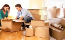 the top packer and movers in ludhiana