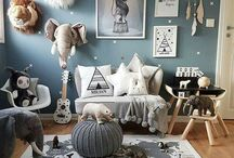 interieur ideas