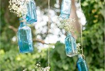 For the Garden Gnome / Gardening