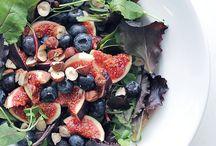 Deilige Salater