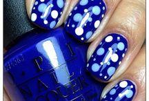 Nails Yeah!