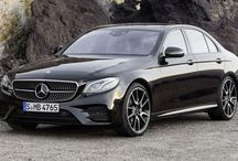 Mercedes-Benz Cars / Mercedes-Benz pictures and news. Get more at http://www.autotribute.com/