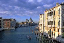 Prosecco ► Venise