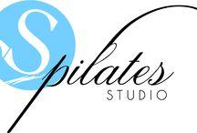 S Pilates Studio