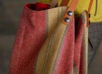 bags / women bags