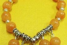 beutiful jewelry / fashion jewelry, beautiful china jewelry