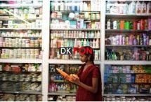 Dubai deira market,wholesale mobile phones,dubai airport free zone