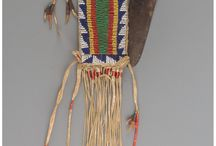 native accessories