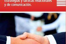 Manual de Relaciones Públicas e Institucionales