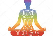 yogi frogi polymer clay / πολυμερικός πηλός