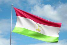 Tajikistan / tj.findiagroup.com
