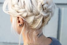 Hairstyles images
