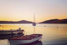 Kea(Tzia), Greece