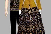 Stuff to Buy / kami menyediakan gamis batik modern sarimbit dll  kunjungi www.gamisbatikmodern.com