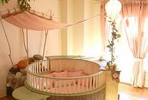 Lucies room