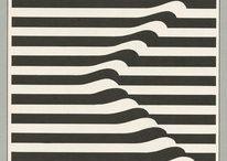 Pattern, Texture & Materials