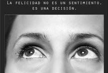 My work / www.rebecacanalda.com