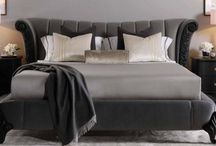it s bedroom för Eşref